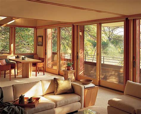 Living Room Layout With Patio Doors Andersen Patio Doors Living Room