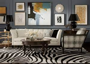 Exotic Dining Room Sets shelton sofa ethan allen us