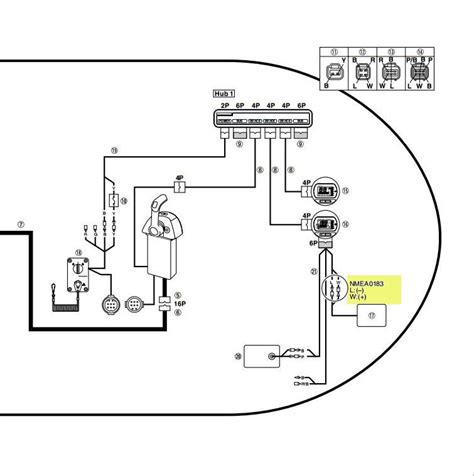 nema l6 30r wiring diagram wiring diagram and fuse box