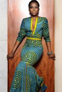 subira wahure official african couture blog african