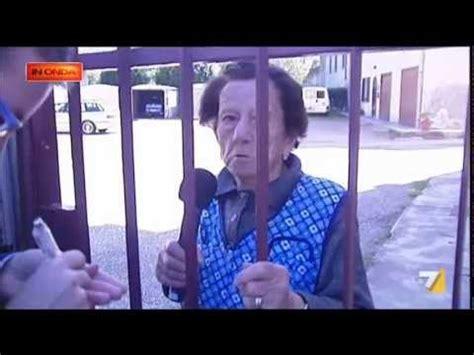 l appello di mamma doovi umberto bossi elezioni 1992 6 aprile ore 16 intervi