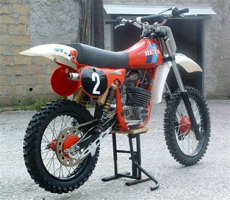 evo motocross bikes beta 125 cc motos oficiales mx pinterest motocross