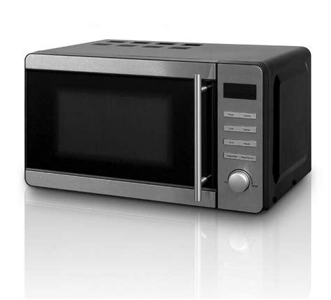 Gambar Oven Listrik 2016 baru 20l 700 w microwave oven listrik dengan ce