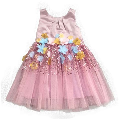 wedding vestidos and kid on pinterest 373 best images about girls dresses on pinterest
