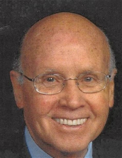 obituary for bruce r davis logan funeral home exton pa