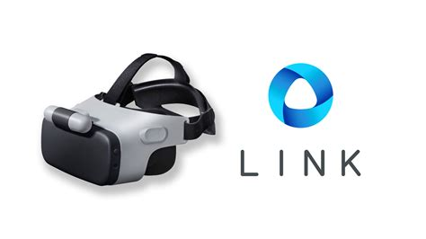 mobile htc 1 htc s new link mobile vr headset is bizarrely not part