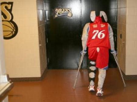 crip hop the return of the nba and the death of hip hop le basketbawl