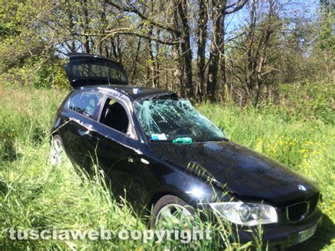 crash series 1 mercedes 300sl gullwing crash at 2014 mille miglia