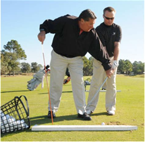 golf swing instructions for seniors golf lessons for free create your own senior golf