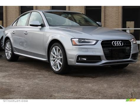 Audi Vin Decoder by 2018 Audi Vin Decoder New Car Release Date And Review