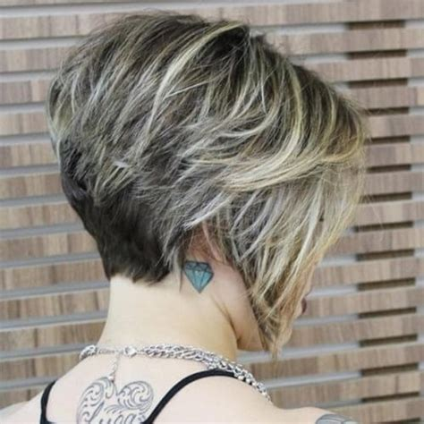 50 wedge haircut ideas for women hair motive hair motive 50 wedge haircut ideas for women hair motive hair motive
