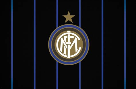 wallpaper animasi intermilan kumpulan gambar logo wallpaper fc internazionale milan