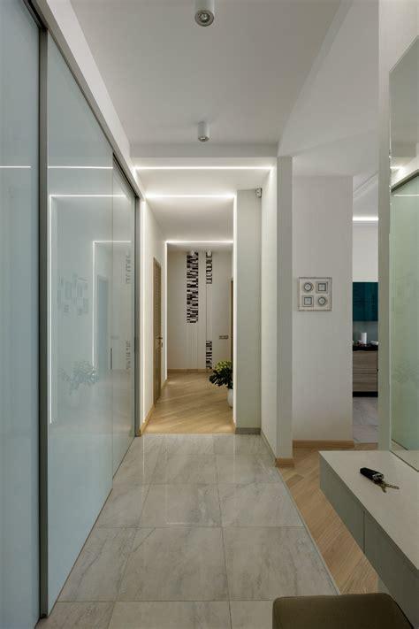 spacious apartment  family friendly decor
