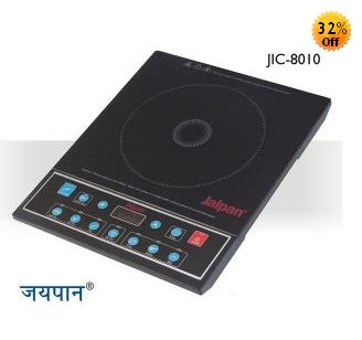 induction cooking is it worth it induction cooking worth it 28 images plus free professional 1500 watt portable induction