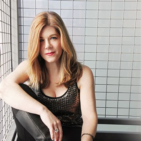 the honesty room dar williams celebrates the 20th anniversary of album the honesty room wamc