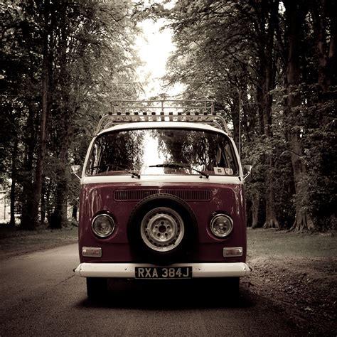 volkswagen van background blackberry q5 wallpapers vw cer