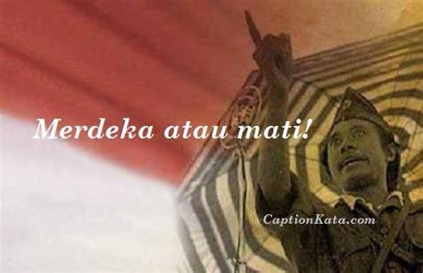 quotes bung tomo gambar dp bbm kata mutiara