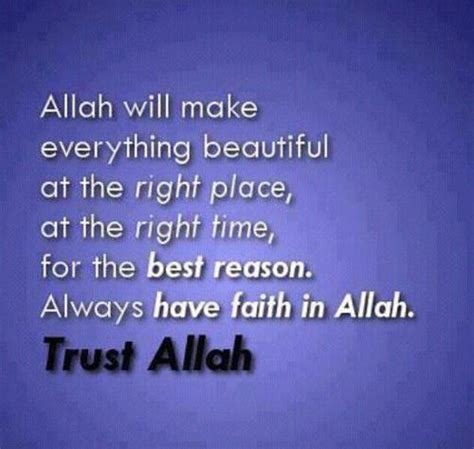 Islamic Quotes Islamic Quotes Sayings Pictures About Quoteszilla