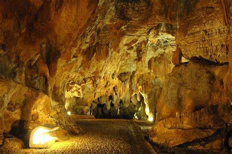 orari e prezzi ingresso grotte di nettuno le grotte di pastena centro suor teresina