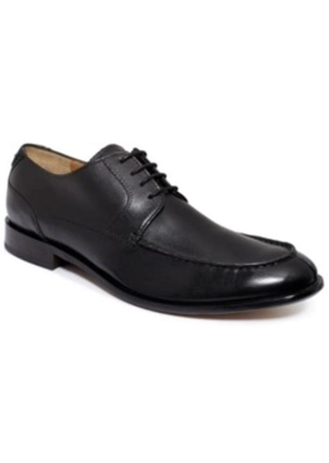 bostonian shoes bostonian bostonian jesper style oxfords s shoes