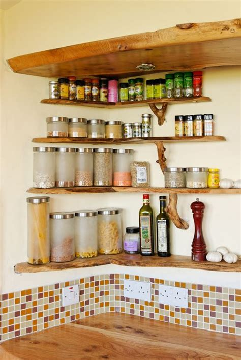 kitchen corner shelves ideas best 20 driftwood shelf ideas on pinterest