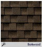 timberline shingles color chart photos of for madera sons roofing and