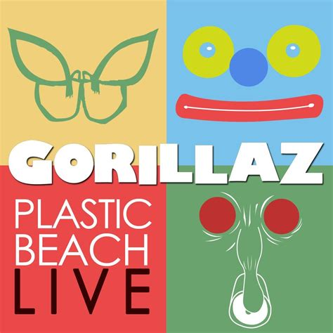 Sweepstakes Gorillaz - gorillaz to binge listen watch download and discover music for free at last fm