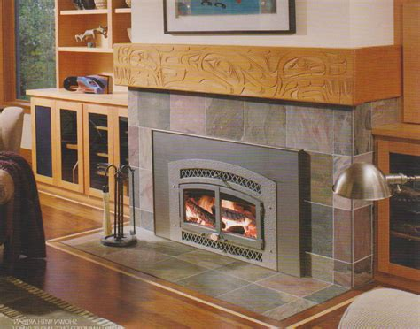 how to install gas fireplace insert how to install gas fireplace insert on custom fireplace quality electric gas and wood