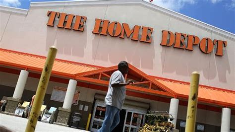Home Depot Locations Miami by Here S How These Retailers Could Turn Things Around This Week