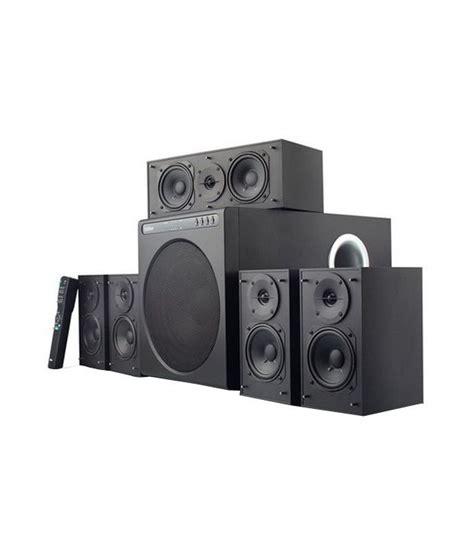 buy edifier dapro  speaker system