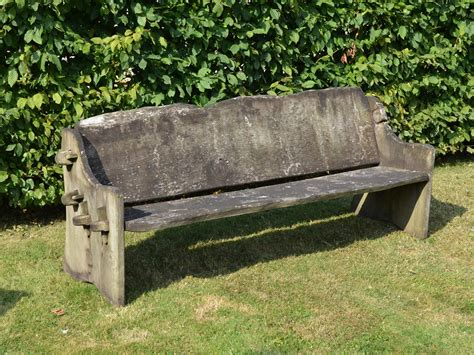 china stone marble table for antique garden furniture qtb050 chsbahrain com