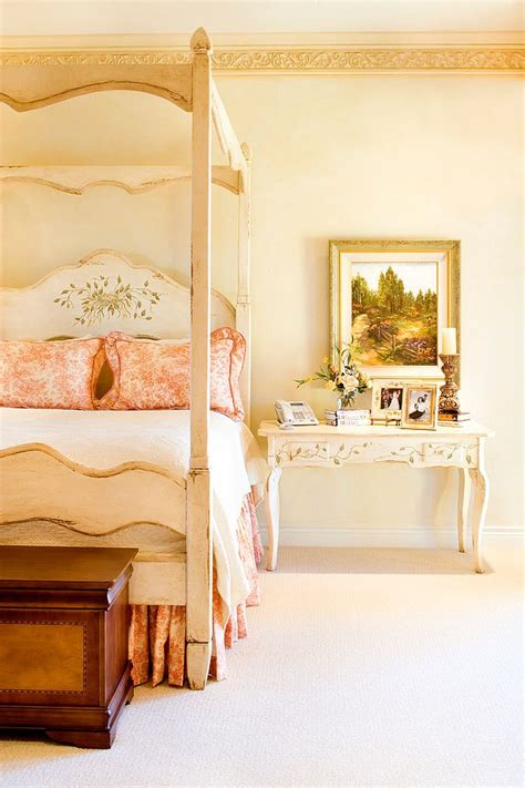 white victorian bedroom 25 victorian bedrooms ranging from classic to modern