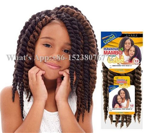 crochet extension hairstyles find more bulk hair information about short length havana