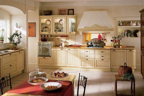 Cucina Stile Nordico by Come Arredare La Cucina In Stile Nordico Arredo Casa Roma