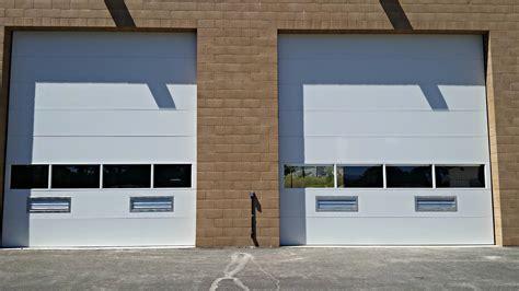 Overhead Door Columbus Ga Garage Doors Columbus Ga Your Columbus Ga Garage Door Overhead Door Columbus Ga Garage Door