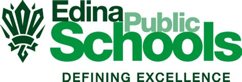 Edina Schools Calendar Highlands Elementary Homepage