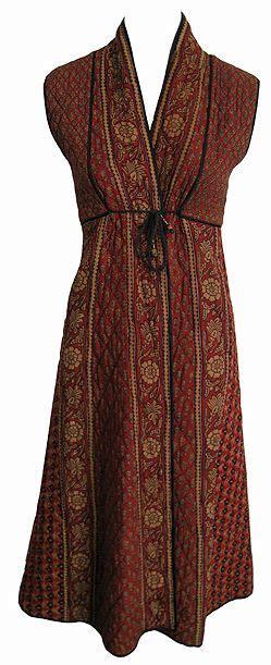 Kain Batik Fashion 36 36 best model endek bali images on batik dress