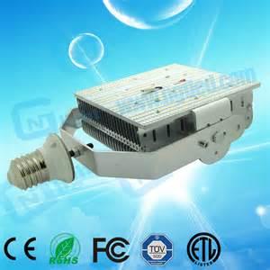 aliexpress buy e40 led retrofit kit 80w led