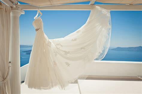 Wedding Registry Home Payment by Home Air Capital Travel