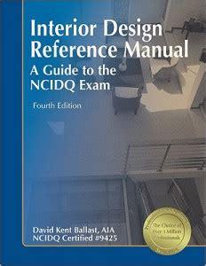 Lowongan Kerja Staff Desainer Interior Pt Gading Murni Interior Design Reference Manual