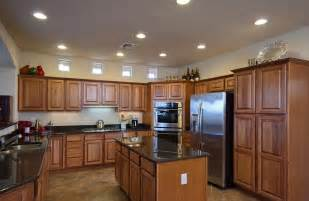 Hickory Wood Cabinets Kitchens Hickory Cabinets Kitchen Photos About Hickory Kitchen Cabinets Hickory Kitchen Cabinets