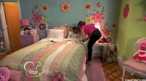 zuri ross bedroom zuri ross bedroom 28 images image gallery jessie