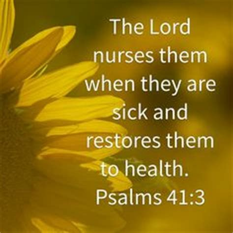 psalms of comfort and healing 1000 images about psalms on pinterest the lord prayer