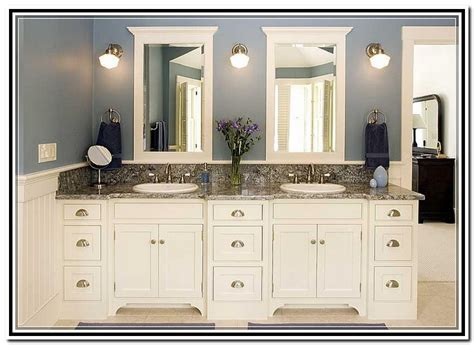 custom bathroom vanities ideas custom bathroom vanities ideas