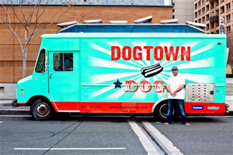 dogtown dogs dogtown dogs food truck bookmylot