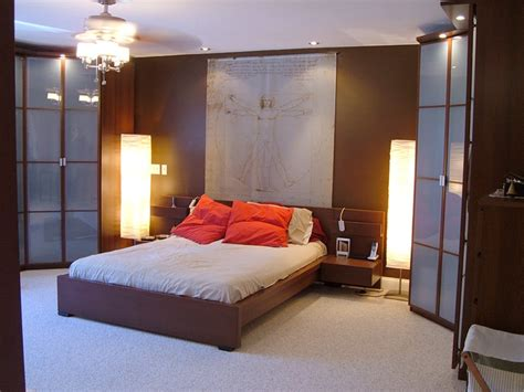 standard master bedroom size standard master bedroom size home design