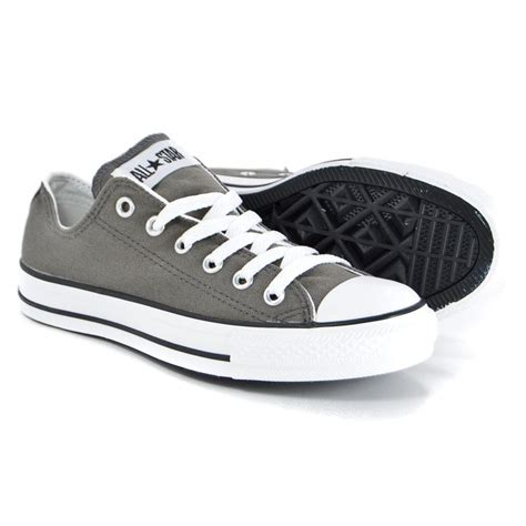 converse shoes 17 best ideas about converse shoes on converse
