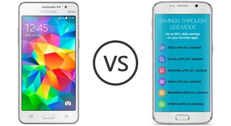 Samsung Grand Prime J2prime Grand2 samsung galaxy grand prime vs samsung galaxy j2 phone comparison