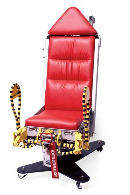 The Best Office Chair In The World by Best Office Chair In The World Aviationbull