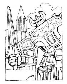 power rangers coloring book power rangers coloring pages news on mighty morphin